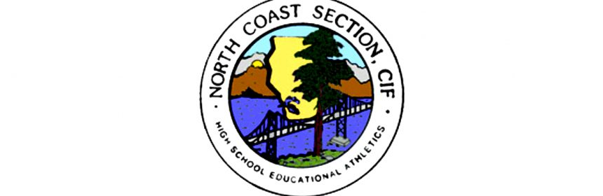 North Coast section athletics