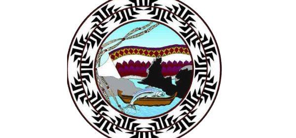 The Yurok Tribe