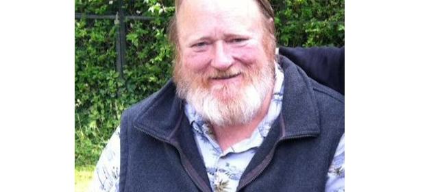 Gordon Llewellyn Bonser,