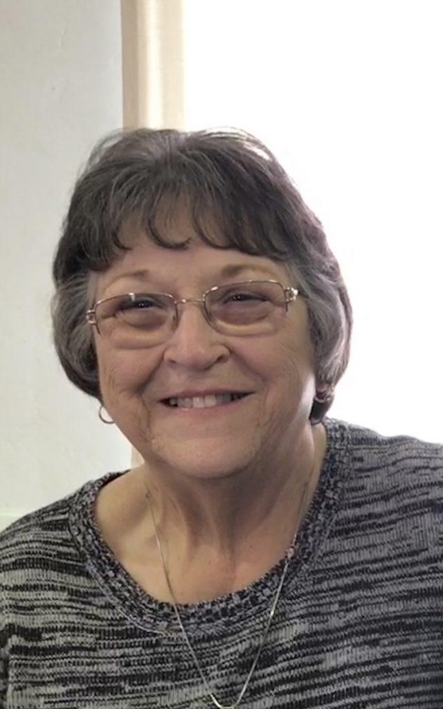 Bonnie Kanen