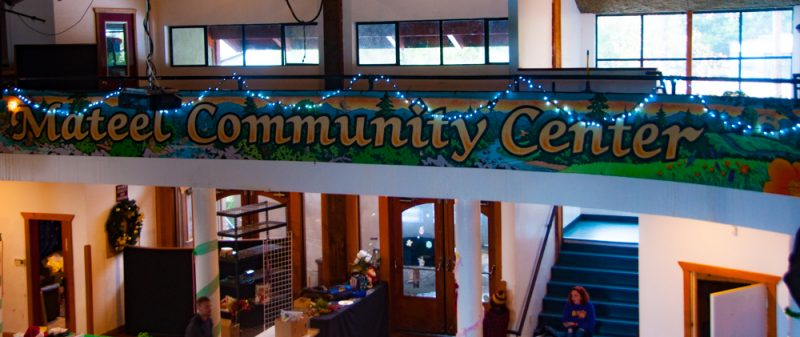 Mateel community center Christmas Meal (1 of 1)