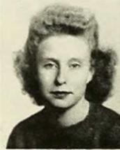Rowena Brown