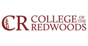 College of the Redwoods (CR) feature