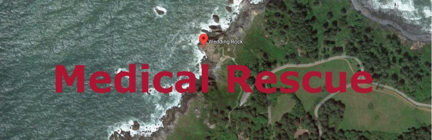 Medical rescue