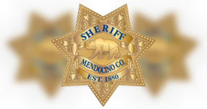 Mendocino County Sheriff's Office (MCSO) feature
