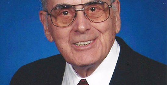 Milton J. Freitas