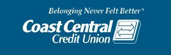 coast central logo