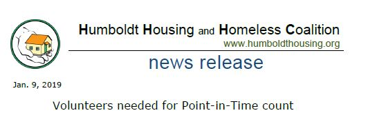 housing coalition