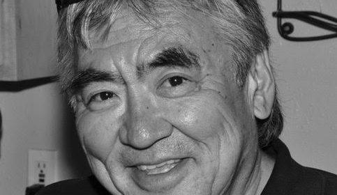 James Kikuo Shiraishi