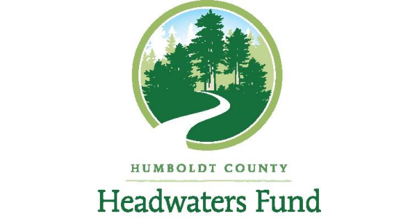 Humboldt County Headwaters Fund