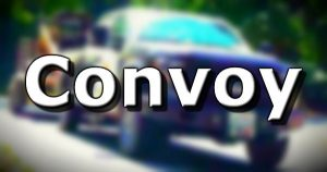 convoy feature