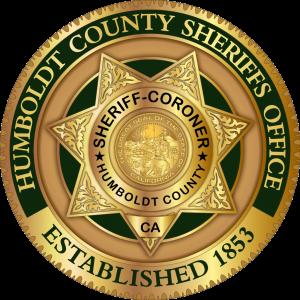 Humboldt County Sheriffs Office HCSO