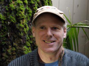 Michael McKaskle