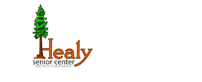 Healy Senior Center