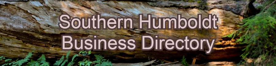 Southern Humboldt Business Directory image