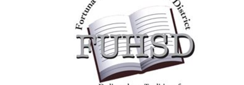 Fortuna Union High School District