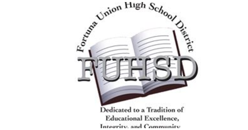 Fortuna Union High School District