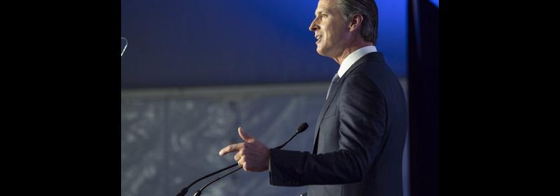 Governor Calls For Policing Reforms Redheaded Blackbelt