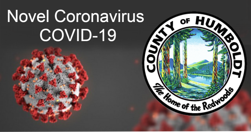 Ninth COVID-Related Death; Ten New Cases Reported Since Friday - Redheaded Blackbelt