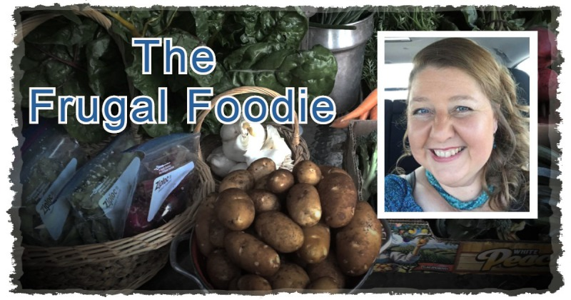 The Fugal Foodie