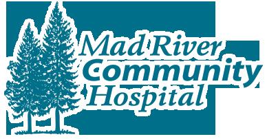 Mad River Community Hospital