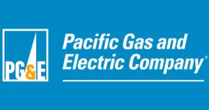 Pacific Gas and Electric Company (PG&E) pge