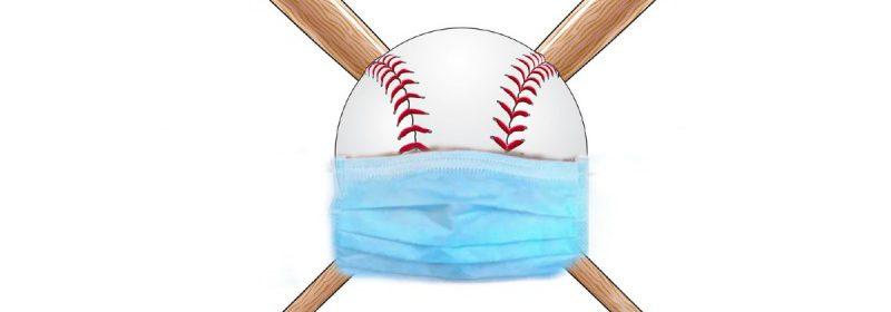 baseball during covid