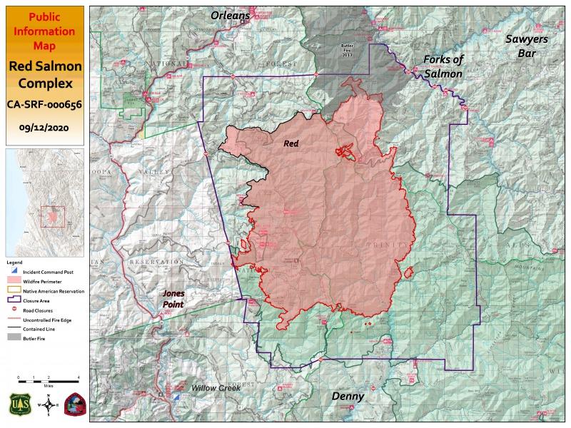 9/12 Red Salmon PIO Map